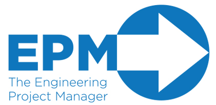 engineering project management consultancy services